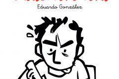 Eduardo-Gonzalez-IM4-scaled