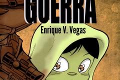 Enrique-V-Vegas-IM4