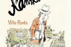 ranskan_ranta