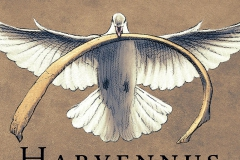 harvennus_frontcover_draft_original