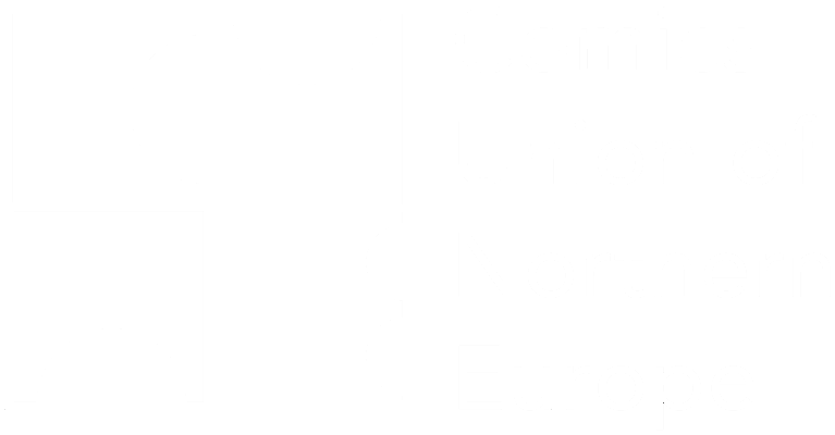 CUNE - Comics Union of Northern Europe